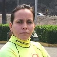 Marisol Acosta