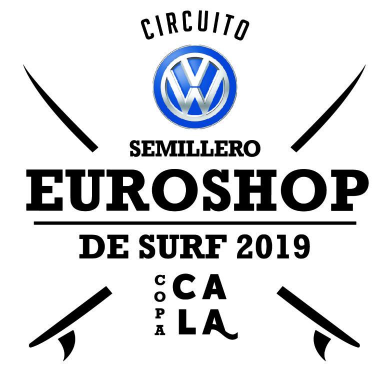 Logo Semillero Euroshop
